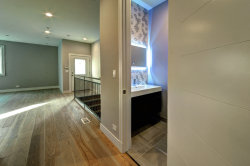 Tiny photo for 2246 N Western Avenue, Unit Number 2, Chicago, IL 60647 (MLS # 10910099)