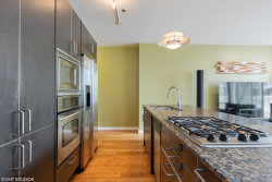 Tiny photo for 653 N Kingsbury Street, Unit Number 706, Chicago, IL 60654 (MLS # 10910101)