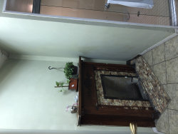 Tiny photo for 7035 S Parnell Avenue, Chicago, IL 60621 (MLS # 10910143)