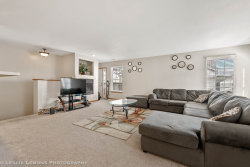 Tiny photo for 530 Clayton Circle, Unit Number 530, Sycamore, IL 60178 (MLS # 10910149)