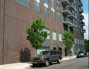 Photo for 1546 N Orleans Drive, Unit Number 404, Chicago, IL 60610 (MLS # 10910231)