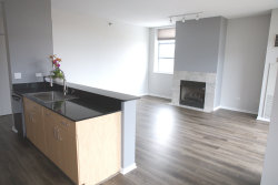 Tiny photo for 1546 N Orleans Drive, Unit Number 404, Chicago, IL 60610 (MLS # 10910231)