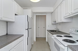 Tiny photo for 1355 N Sandburg Terrace, Unit Number 2906, Chicago, IL 60610 (MLS # 10910248)