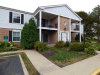 Photo of 987 Golf Course Road, Unit Number 1, Crystal Lake, IL 60014 (MLS # 10910280)