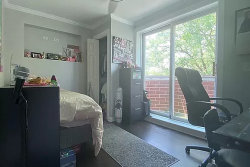 Tiny photo for 6912 W Medill Avenue, Unit Number 2W, Chicago, IL 60707 (MLS # 10910318)