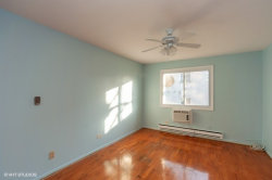 Tiny photo for 7420 N Winchester Avenue, Unit Number 3B, Chicago, IL 60626 (MLS # 10910330)