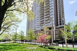 Photo of 1600 S Prairie Avenue, Unit Number 1509, Chicago, IL 60616 (MLS # 10910590)