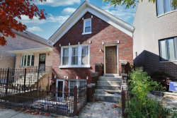 Photo of 3310 S Parnell Avenue, Chicago, IL 60616 (MLS # 10910811)