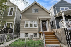 Photo of 1644 N Troy Street, Chicago, IL 60647 (MLS # 10910956)