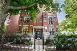 Photo of 2629 N Dayton Street, Unit Number 2S, Chicago, IL 60614 (MLS # 10911135)