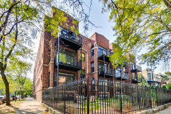 Photo of 1433 W Addison Street, Unit Number 1, Chicago, IL 60613 (MLS # 10911342)