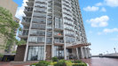 Photo of 6101 N Sheridan Road, Unit Number 29C, Chicago, IL 60660 (MLS # 10911601)