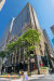 Photo of 233 E Erie Street, Unit Number 1502, Chicago, IL 60611 (MLS # 10911621)