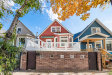 Photo of 1617 N Springfield Avenue, Chicago, IL 60647 (MLS # 10911625)