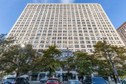 Photo of 600 S Dearborn Street, Unit Number 1914, Chicago, IL 60605 (MLS # 10911823)