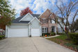Photo of 1217 Donat Court, Batavia, IL 60510 (MLS # 10912008)