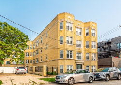 Photo of 3215.5 N Francisco Avenue, Unit Number 3W, Chicago, IL 60618 (MLS # 10912060)