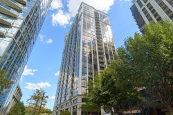 Photo of 233 E 13th Street, Unit Number 1909, Chicago, IL 60605 (MLS # 10912068)