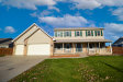 Photo of 108 Jack Dylan Drive, Hampshire, IL 60140 (MLS # 10912110)