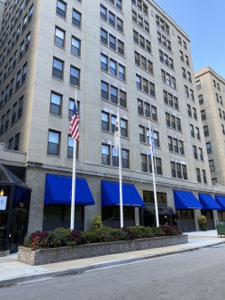 Photo of 680 S Federal Street, Unit Number 209, Chicago, IL 60605 (MLS # 10912255)