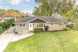 Photo of 8343 Rutherford Avenue, Burbank, IL 60459 (MLS # 10912495)