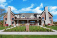 Photo of 9730 Folkers Drive, Frankfort, IL 60423 (MLS # 10912501)