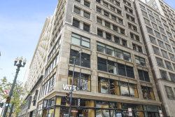 Photo of 6 E Monroe Street, Unit Number 1203, Chicago, IL 60603 (MLS # 10912613)