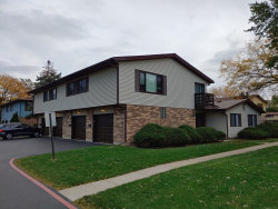 Photo of 1575 Perry Court, Unit Number B, Aurora, IL 60505 (MLS # 10912666)