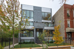 Photo of 520 N Oakley Avenue, Unit Number 2, Chicago, IL 60612 (MLS # 10912668)