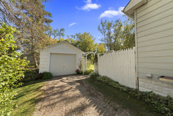 Tiny photo for 4615 Stanley Avenue, Downers Grove, IL 60515 (MLS # 10912677)