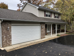 Photo of 6809 Normandy Drive, Spring Grove, IL 60081 (MLS # 10912738)