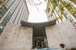 Photo of 3600 N Lake Shore Drive, Unit Number 2222, Chicago, IL 60613 (MLS # 10912798)