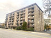 Photo of 850 Des Plaines Avenue, Unit Number 703, Forest Park, IL 60130 (MLS # 10912857)