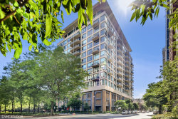 Photo of 125 E 13th Street, Unit Number 814, Chicago, IL 60605 (MLS # 10912886)