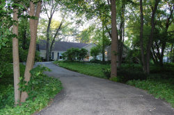 Photo of 14 W Penny Road, South Barrington, IL 60010 (MLS # 10912897)