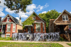 Photo of 535 N Troy Street, Chicago, IL 60612 (MLS # 10912925)