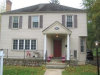 Photo of Cary, IL 60013 (MLS # 10912932)