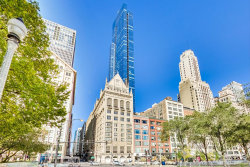 Photo of 60 E Monroe Street, Unit Number 2901, Chicago, IL 60603 (MLS # 10913074)