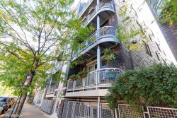 Photo of 3553 W Montrose Avenue, Unit Number 1W, Chicago, IL 60618 (MLS # 10913155)