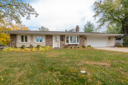 Photo of 415 Cable Court, Schaumburg, IL 60193 (MLS # 10913269)