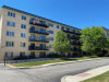 Photo of 8610 Waukegan Road, Unit Number 402W, Morton Grove, IL 60053 (MLS # 10913324)