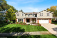 Photo of 1097 Onwentsia Court, Naperville, IL 60563 (MLS # 10913351)