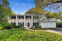 Photo of 182 Blueberry Road, Libertyville, IL 60048 (MLS # 10913405)