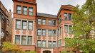 Photo of 434 W Aldine Avenue, Unit Number 2F, Chicago, IL 60657 (MLS # 10913698)