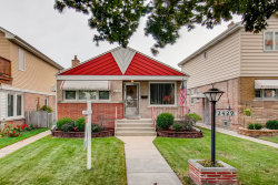 Photo of 2429 Maple Street, Franklin Park, IL 60131 (MLS # 10913713)