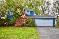 Photo of 1717 Epping Place, Schaumburg, IL 60194 (MLS # 10913715)