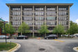 Photo of 345 E Eastgate Place, Unit Number 206, Chicago, IL 60616 (MLS # 10913717)