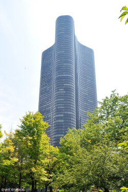 Photo of 505 N Lake Shore Drive, Unit Number 1818, Chicago, IL 60611 (MLS # 10913720)