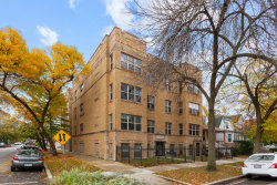 Photo of 4055 N Central Park Avenue, Unit Number 2S, Chicago, IL 60618 (MLS # 10913722)