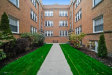 Photo of 4849 N Wolcott Avenue, Unit Number 3W, Chicago, IL 60640 (MLS # 10913731)
